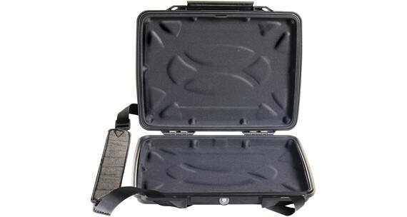 Peli ProGear 1075 Camping box met voering zwart